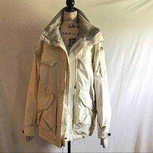 686 Men's 3 in 1 jacket with Smarty